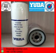 Oil Filter 466634-3