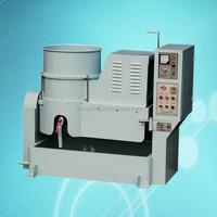 grinding machine/tumbling machine/surface grinding machine