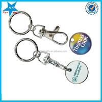 Cheap custom keychains no minimum