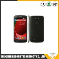 High quality OEM/ODM factory supply alibaba china original mobile phone