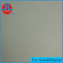 longshang microfiber leather for car interior