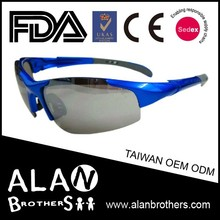 UV Protective Sports Glasses For Beach Volleyball Sports Sunglasses
