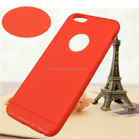 Hot New Products For 2015 Mobile Flip Cover Mobile Phone Leather Case Flip Cover For iPhone 5 5s