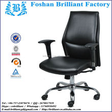 office chair back protector and muebles de oficina for imported chairs from china 8113A 2 1