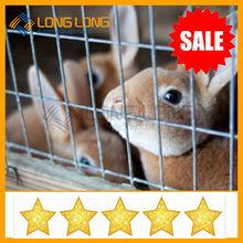 conejo comercial jaulas de cría de conejo jaula de conejo jaulas