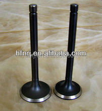 car/auto spare engine parts-engine valves,guides,seats for MITSUBISHI any models