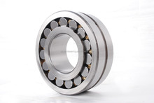 22328MA China best quality Spherical roller bearings