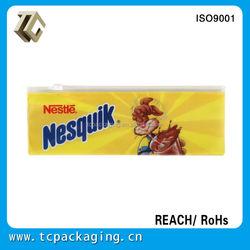 TC 14008 Plastic zip lock bag Buy wholesale direct from china