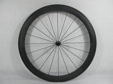chinese carbon bike wheels, carbon bmx wheels, carbon road wheels