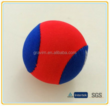 Promotion New Waboba Ball Water Toy Ball