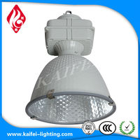 2015 hot sale led high bay light equal to 400w metal halide