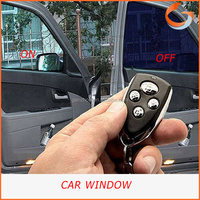 2016 NEW factory Switchable smart film/building glass/ smart tint film for car, hotal, bathroom, etc