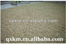Common Cultivation Type raw green Arabica coffee beans,Wholesale Processing Type Coffee beans in stock