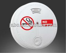 Cigarette Smoke Detector FOR PUBLIC PLACE