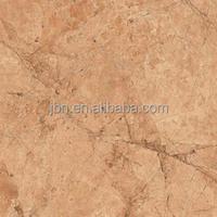 Printing on ceramic tile polished marble flooring tile