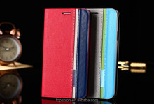 Wallet case for samsung galaxy note 4 flip leather case bag casing,2015 new products