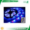 hot sell christmas led strip light/roll Flexible SMD 3528 LED Strip Light
