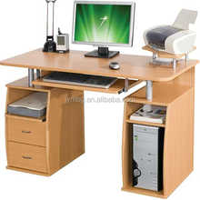 office / home wooden furniture