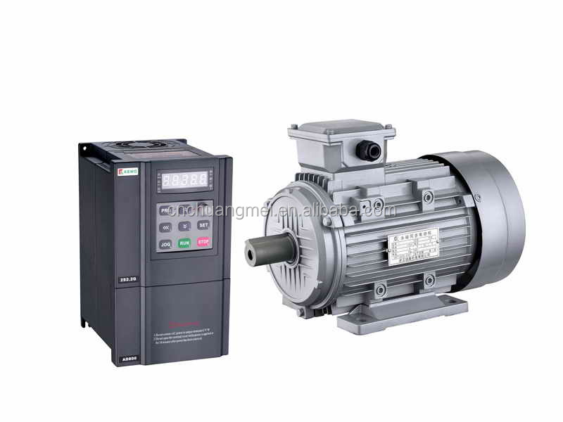 Ac Pmsm Permanent Magnetic Synchronous Motor Buy