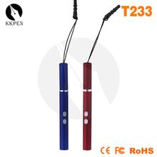 Shibell pen drive direct from china doctor led pen light roller ball pen refill
