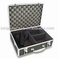 Aluminum Camera Case(XB-DC002) tool case