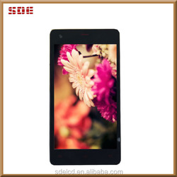 china manufacturer ultra slim dual camera android cell phone/smart phone/mobile phone
