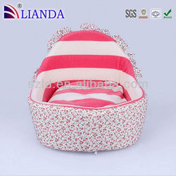 new style pet cushion, outdoor dog kennel, outdoor dog kennel designs