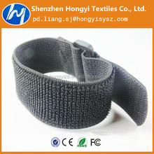 Customized Adjustable elastic wrist support