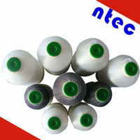 HOT!Best sales 140D nylon sewing thread wholesale