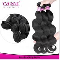 Cheap aliexpress hair body wave indian temple hair extensions
