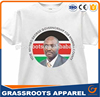 100 % cotton campaign T-Shirt, Cheap election campaign T Shirt,election campaign t-shirts 2015