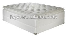 30H vacuum compressed mattress brands (DA-M025)