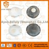 N95 Industrial Dust Working Mask Safety Face Respirator 3M 8210-Ayonsafety