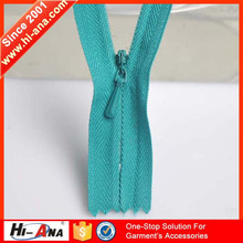 hi-ana zipper3 Over 95% of clients place repeat orders Fashion price zipper