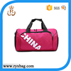 Ladies travel holdall bag 2014