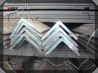 Preço do aço do ângulo bar comprimento padrão jhx-ss6032-l