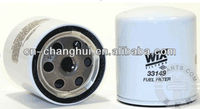 FORD,MERCEDES BENZ auto fuel filters OEM H31WK01
