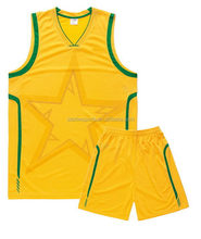2015 top sell sports uniforms basketball