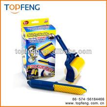 GENUINE Sticky Buddy Reusable Pet Hair Lint Brush Picker/Roller/Cleaner/Remover