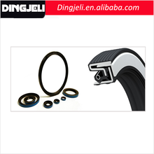 The most Professional High Pressure Oil Seals