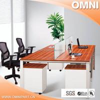 office furniture in riyadh modern tall office desk tables