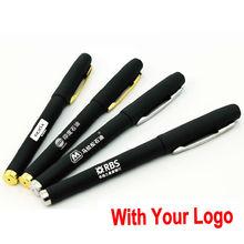 Advertising Pens Bank, Hotel, Medical