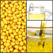 Best price!! refined soybean oil, soybean cooking oil factory