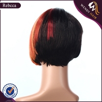 wholesale brazilian hair wigs for african american,in wig