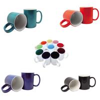 mug screen printing , inside printed mug ,printable mug