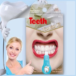 business for sale teeth whitening oral brush