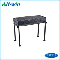 High-quality Japanses BBQ cheap with good quality convenient to carry