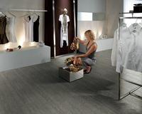 zibo tiles manufacturer 600x600mm light grey rustic porcelain tile floor tile