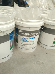 20KG JS polymer cementitious waterproofing coating--- I type Powder