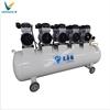 direct driven ac dc air compressor